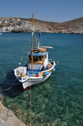 Boat Motors for Sale