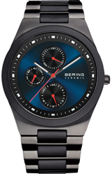 Bering Watch- Available on BillyTheTree.com