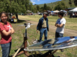 Solar Cooking in Third World Countries