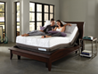 Lindsey's Suite Deals Furniture Now Carries iComfort® Series