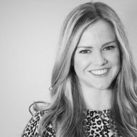 Natalie Hill joins TSN as its client services manager, a newly created role.