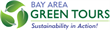 Bay Area Green Tours Announces: The Moveable Feast Takes Over Berkeley