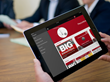 Penumbra Sales Team App By AppGlu