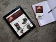 Honeywell Sales Team App By AppGlu