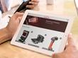 Honeywell Salesforce App By AppGlu