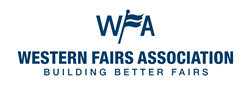 Building Better Fairs