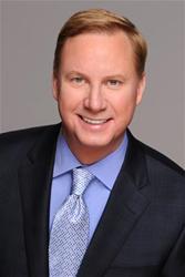 Chicago Personal Injury Lawyer Tim Tomasik