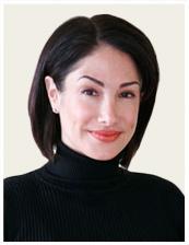 Dr. Leslie Gerstman