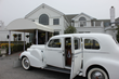 Hitched On the House Wedding Give-Away, Winners Announced at Bellport Country Club