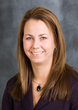 SIUE School of Pharmacy's Lubsch Receives National Honor