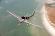 Linear Air Offers New Per-Seat Service to the Cape and Islands; Executive and Leisure Travelers Able to Maximize Summer Weekend Getaways with Air Taxi Service