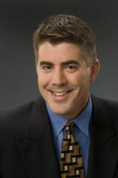 Jim Burnett SimpleSignal