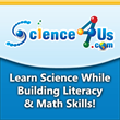 Science4Us Has Been Announced as an AAP Distinguished Achievement...