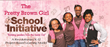 A Revolutionary K-12 School Program for Girls of Color, the Pretty Brown Girl Organization Partners with School Districts Nationwide