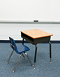 New National Report Highlights Unexpected Reasons Why Students Drop...