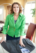 Denver Personal Shopper | Look Good Now Image Consulting | Personal Branding Denver CO 80304