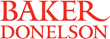 Baker Donelson Announces 15 Presenting Emerging Companies for Second...