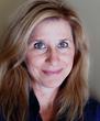 Cindy Velsor, Gemini Executive Producer
