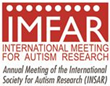 The International Society for Autism Research Presents the 13th International Meeting for Autism Research