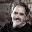 2014 Grades of Green Environmental Advocacy Honoree Jon Landau