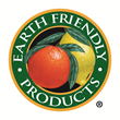 2014 Grades of Green Environmental Advocacy Honoree Earth Friendly Products