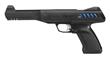 Gamo Releases P-900 IGT™ Break Barrel Pistol