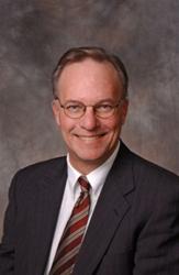 Raymond Ginn   Pennsylvania Litigator and Mediator   Ginn & Vickery, P.C.
