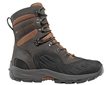 Work Boots USA Adds New Products to Inventory