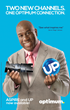 Cablevision's Optimum TV Adds UP and ASPiRE Networks to...