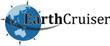 EarthCruiser.com