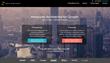 Ecommerce Platform Miva Merchant Redesigns and Streamlines Website Experience