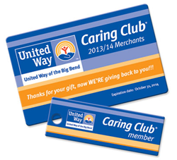 Savannah Hyundai partner with United Way Caring Club®
