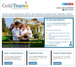 Gold Team, Vancouver Rental Management Company, Launches New Website