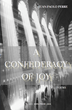 "Cover of ""A Confederacy of Joy: Poems"""