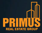 Primus Real Estate Group
