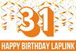 Laplink Celebrates 31 Years with Software Giveaway