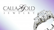 Calla Gold is Your Santa Barbara Personal Jeweler