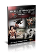 Bulletproof Athlete Review Introduces How to Get a Muscular Body – Vinaf.com