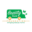 Beauty Bus Foundation and No Worries Now Seek Donations with...
