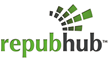New repubHub Content Network Enables Online Editors, Marketers and...
