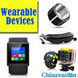 wearble tech