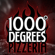 1000 Degrees Pizza, a Fast Casual Pizza Franchise, Announces 2014...