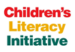Children's Literacy Initiative logo
