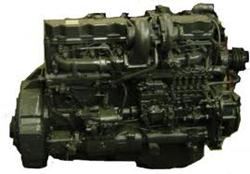 diesel engines for sale