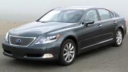 best auto insurance companies | retiree auto insurance