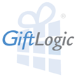 Point of sale GiftLogic POS register