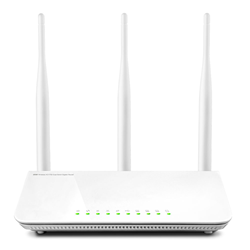 AC Tenda Wireless VPN Router