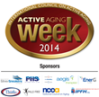 3000 Events Planned for Older Adults as Active Aging Week® Begins