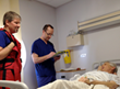 Nobles Medical Technologies II Enrolls Patients In US Clinical Study...