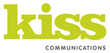 David Ball Group appoints KISS Public Relations